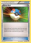 XY card 118