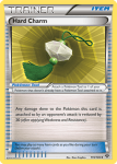 XY card 119
