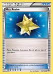 XY card 120