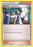 XY card 122