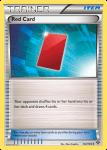 XY card 124