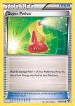 XY card 128