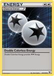 XY card 130