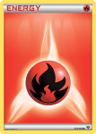 XY card 133