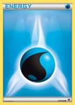 XY card 134