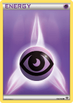 XY card 136
