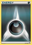XY card 138