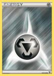 XY card 139