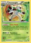 XY card 14