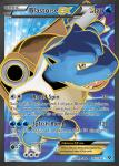 XY card 142