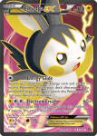 XY card 143