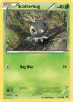 XY card 15