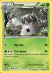 XY card 16