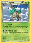 XY card 19