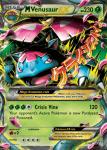 XY card 2