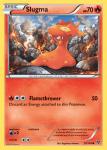 XY card 20
