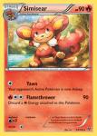 XY card 23