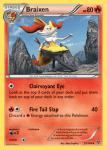 XY card 25
