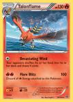 XY card 28