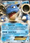 XY card 29