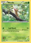 XY card 3
