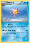 XY card 34