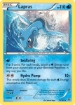 XY card 35