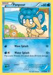 XY card 37
