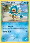XY card 38