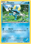 XY card 39