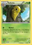 XY card 4