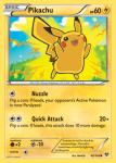 XY card 42