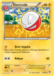 XY card 45