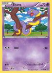 XY card 47