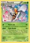 XY card 5