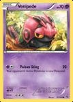 XY card 51