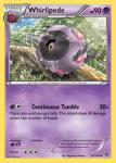 XY card 52
