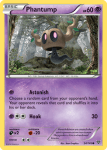XY card 54