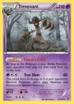 XY card 55