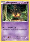 XY card 56
