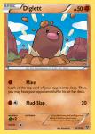 XY card 58