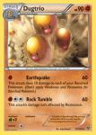 XY card 59