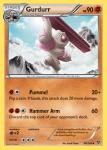 XY card 66