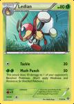 XY card 7