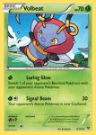 XY card 8
