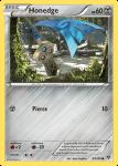 XY card 83
