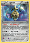 XY card 86