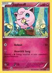 XY card 87