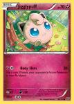 XY card 88