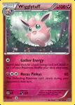 XY card 89